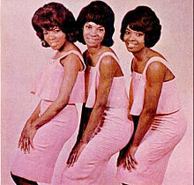 220px-martha_and_the_vandellas_1965