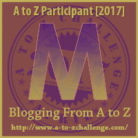 M: It's All about Mary/#a-to-z challenge/ Meals and a Taste of Becoming anAdult