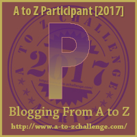 P: It's All about Mary/#a-to-z challenge/Pianologues
