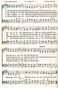 hymns_62